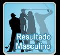 Resultado Masculino